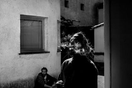 Carles Palacio ©
