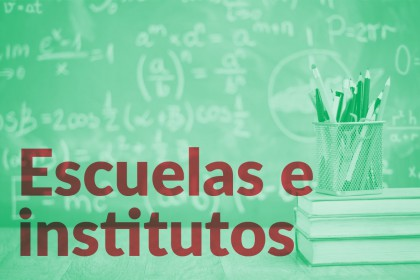 Cursos de periodismo para escuelas e institutos impartidos por SomAtents en castellano