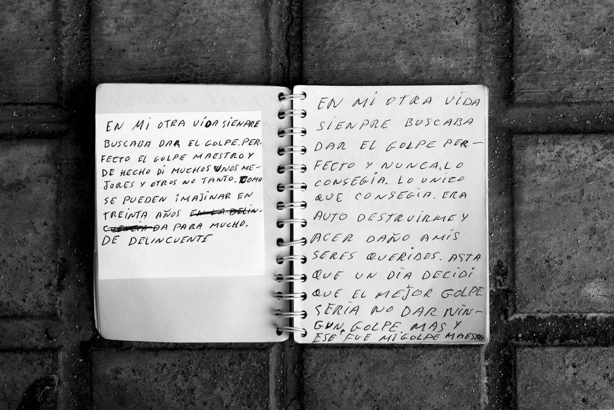 © Borja Alegria